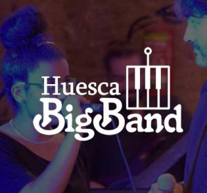 HUESCA BIG BAND